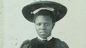 Clara Batey