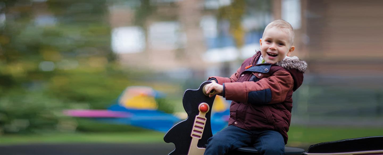 033516da611 Believe in children | Children's charity | Barnardo's