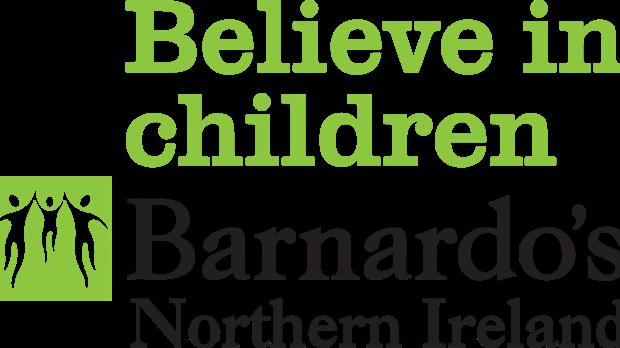 Barnardo's NI
