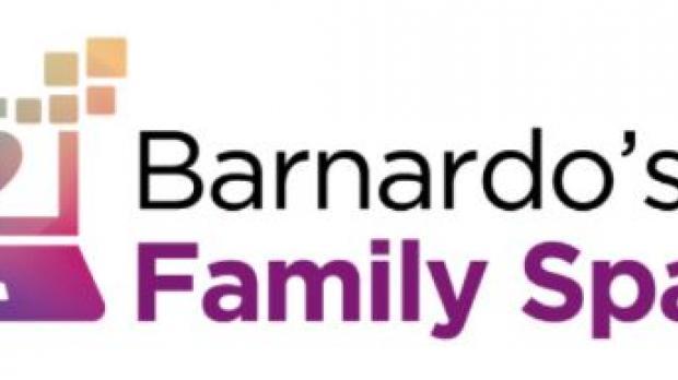 Barnardo's Family Space