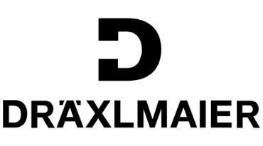 Draexlmaier logo