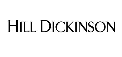 Hill-Dickinson logo