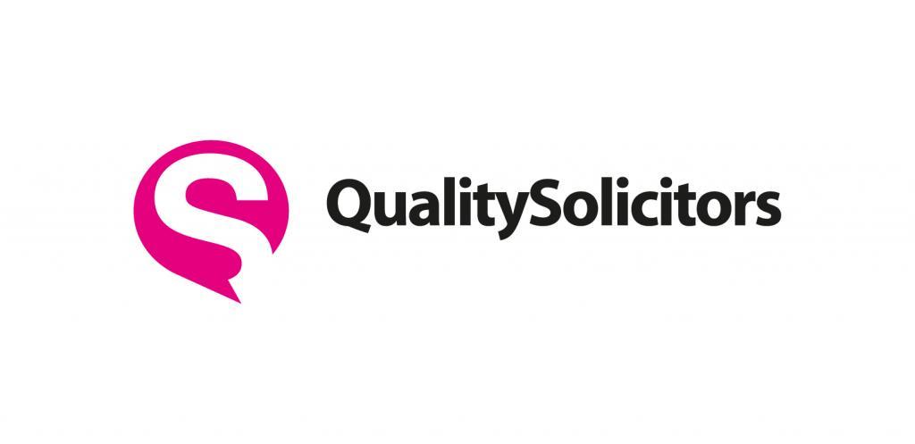 Quality Solicitor logo
