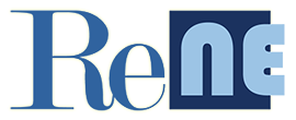 Resources North East logo
